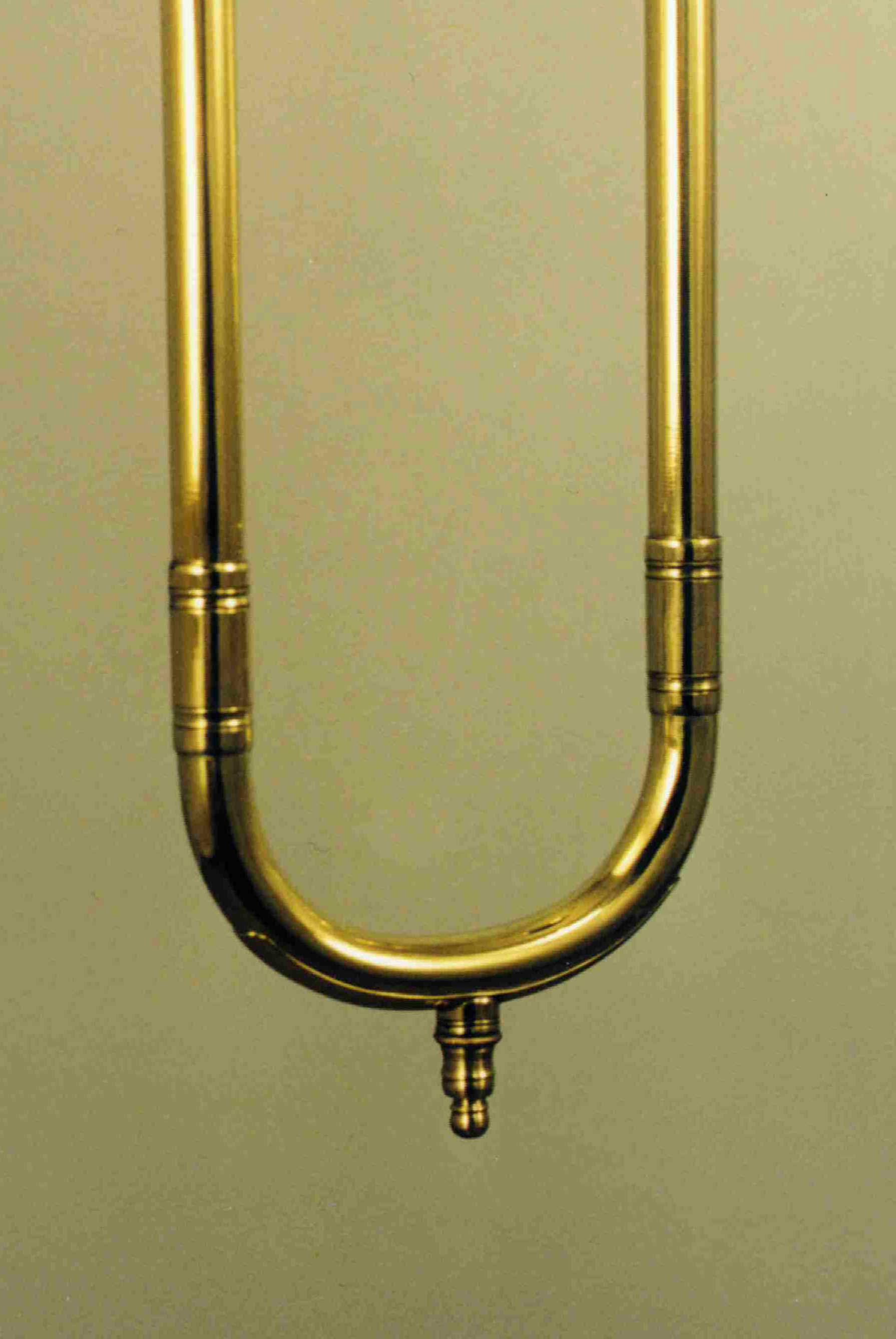 Water key of Classical Bass-Sackbut